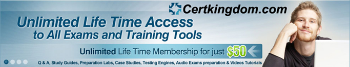 Comptia A+ Training, Comptia A+ certification